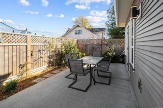 Photo 12: 6745 West Coast Rd in : Sk Sooke Vill Core House for sale (Sooke)  : MLS®# 872734
