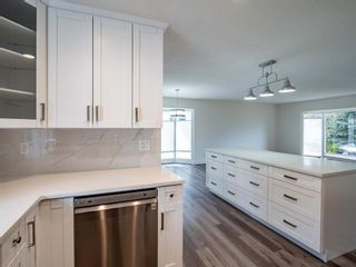 Photo 18: 48 Foxwell Road SE in Calgary: Fairview Detached for sale : MLS®# A1150698