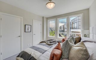 Photo 30: 4073 32 Avenue NW in Calgary: University District Row/Townhouse for sale : MLS®# A1129952