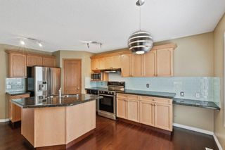 Photo 9: 76 Chaparral Road SE in Calgary: Chaparral Detached for sale : MLS®# A1122836