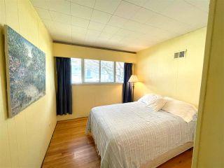 Photo 30: 1066 CYPRESS STREET: White Rock House for sale (South Surrey White Rock)  : MLS®# R2579690