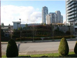 Photo 9: 206 1154 WESTWOOD Street in Coquitlam: North Coquitlam Condo for sale : MLS®# V921177