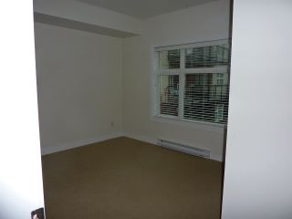 """Photo 10: 202 12070 227 Street in Maple Ridge: East Central Condo for sale in """"STATION ONE"""" : MLS®# R2120947"""