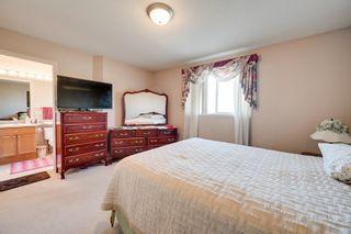 Photo 15: 13636 128 Avenue in Edmonton: Zone 01 House for sale : MLS®# E4266364