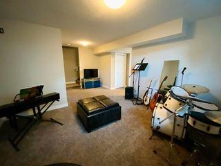 Photo 36: 4506 53 Street: Wetaskiwin House for sale : MLS®# E4247553