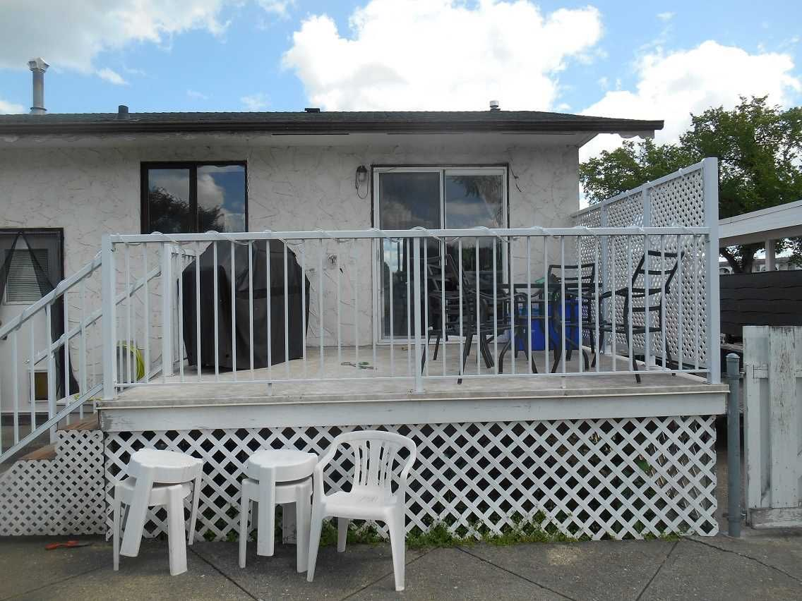 Photo 12: Photos: 301 VOYAGEUR Drive in Prince George: Highglen House for sale (PG City West (Zone 71))  : MLS®# R2082968