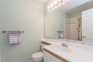 """Photo 14: 448 2750 FAIRLANE Street in Abbotsford: Central Abbotsford Condo for sale in """"The Fairlane"""" : MLS®# R2331777"""