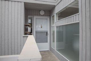 Photo 27: 302 2560 Departure Bay Rd in : Na Departure Bay Condo for sale (Nanaimo)  : MLS®# 864163