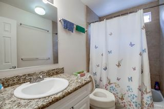 Photo 11: IMPERIAL BEACH Condo for sale : 2 bedrooms : 1472 Iris Ave #5