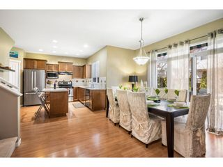 """Photo 6: 14925 58A Avenue in Surrey: Sullivan Station House for sale in """"Miller's Lane"""" : MLS®# R2565962"""