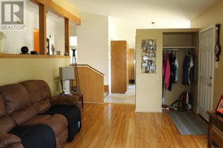 Photo 8: 728 McDougall Street in Pincher Creek: House for sale : MLS®# A1142581