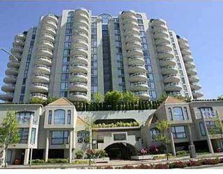 """Photo 1: 1201 6080 MINORU Boulevard in Richmond: Brighouse Condo for sale in """"HORIZON"""" : MLS®# V645312"""