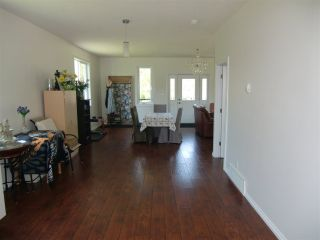 Photo 2: 52226 RGE RD 215 A: Rural Strathcona County House for sale : MLS®# E4190622