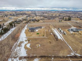 Photo 6: 274116 64 Street E: Rural Foothills County Detached for sale : MLS®# A1085796