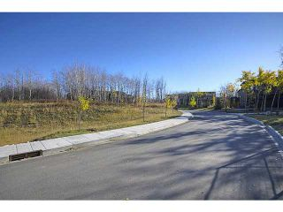 Photo 11: 30 POSTHILL Drive SW in CALGARY: The Slopes Vacant Lot for sale (Calgary)  : MLS®# C3555847