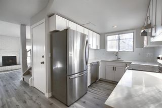 Photo 7: 1419 31 Street SW in Calgary: Shaganappi Detached for sale : MLS®# A1063406