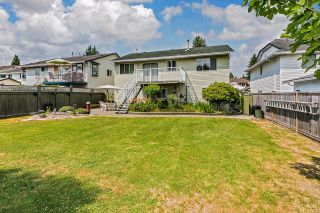 Photo 4: 12224 230 Street in Maple Ridge: East Central House for sale : MLS®# R2601607