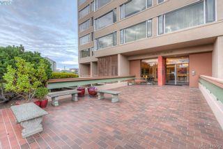 Photo 14: 303 139 Clarence St in VICTORIA: Vi James Bay Condo for sale (Victoria)  : MLS®# 824507