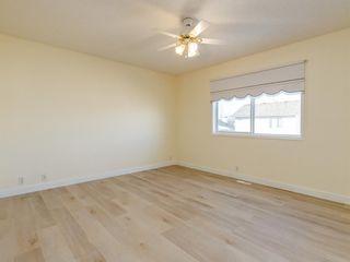 Photo 16: 7 Douglas Glen Common SE in Calgary: Douglasdale/Glen Detached for sale : MLS®# A1051766