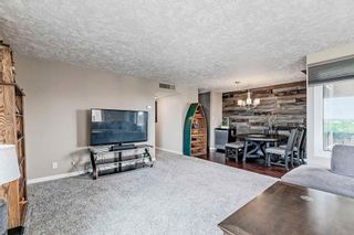 Photo 28: 1003 12303 JASPER Avenue in Edmonton: Zone 12 Condo for sale : MLS®# E4250184