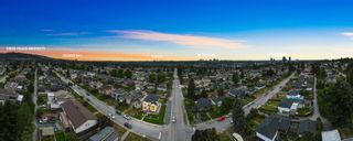 Photo 40: 6508 AUBREY STREET in Burnaby: Sperling-Duthie House for sale (Burnaby North)  : MLS®# R2620271