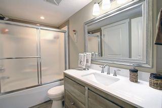 Photo 14: 2109 2600 66 Street NE in Calgary: Pineridge Apartment for sale : MLS®# A1142576