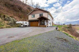 Photo 39: 42950 VEDDER MOUNTAIN Road: Yarrow House for sale : MLS®# R2487606