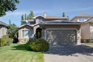 Main Photo: 359 Mountain Park Drive SE in Calgary: McKenzie Lake Detached for sale : MLS®# A1148818