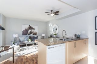 Photo 5: 47 KEEFER Place in Vancouver: Downtown VW Townhouse for sale (Vancouver West)  : MLS®# R2214665