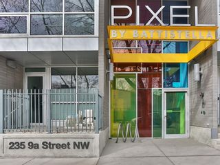 FEATURED LISTING: 510 - 235 9A Street Northwest Calgary