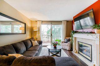 Photo 20: 309 10720 138 STREET in Surrey: Whalley Condo for sale (North Surrey)  : MLS®# R2540676
