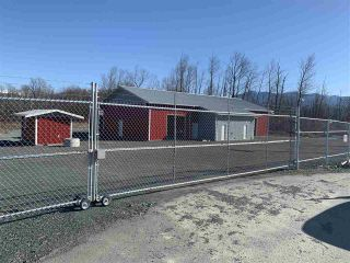 Photo 9: 8290 AITKEN Road in Chilliwack: Chilliwack Yale Rd West Industrial for sale : MLS®# C8031335