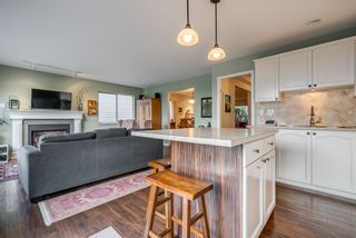"""Photo 11: 135 W ROCKLAND Road in North Vancouver: Upper Lonsdale House for sale in """"Upper Lonsdale"""" : MLS®# R2527443"""