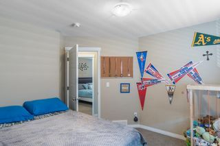 Photo 15: 235 Henick Crescent in Saskatoon: Hampton Village Residential for sale : MLS®# SK840372