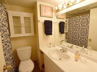 Photo 15: 2812 ADANAC Street in Vancouver: Renfrew VE House for sale (Vancouver East)  : MLS®# R2173673