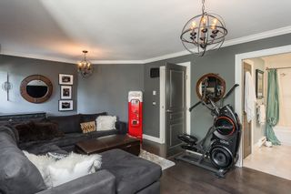 Photo 28: 29 3405 PLATEAU Boulevard in Coquitlam: Westwood Plateau Townhouse for sale : MLS®# R2610634