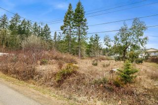 Photo 14: 5625 4th St in : CV Union Bay/Fanny Bay Land for sale (Comox Valley)  : MLS®# 850541