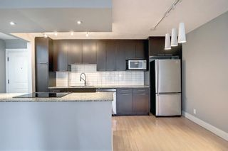 Photo 15: 406 501 57 Avenue SW in Calgary: Windsor Park Apartment for sale : MLS®# A1142596