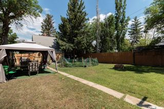 Photo 39: 4 Aberdeen Place in Saskatoon: Kelsey/Woodlawn Residential for sale : MLS®# SK861461