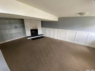 Photo 17: 727 Lenore Drive in Saskatoon: Lawson Heights Residential for sale : MLS®# SK860449