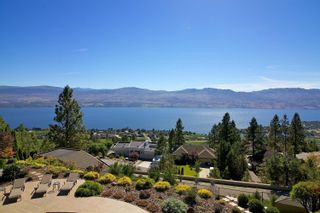Photo 29: 1284 TIMOTHY Place, in WEST KELOWNA: House for sale : MLS®# 10230008
