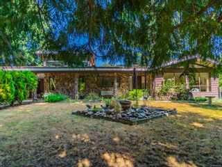 Photo 3: 2704 Lintlaw Rd in : Na Diver Lake House for sale (Nanaimo)  : MLS®# 884486
