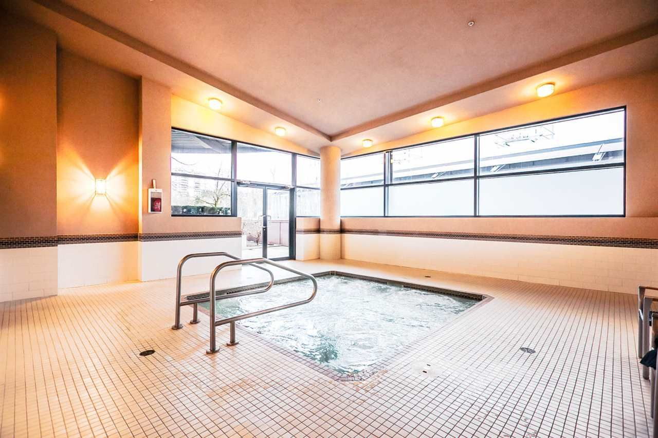 Photo 19: Photos: 2001 5611 GORING STREET in Burnaby: Central BN Condo for sale (Burnaby North)  : MLS®# R2028864