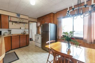 Photo 6: 940 Fir St in : CR Campbell River Central House for sale (Campbell River)  : MLS®# 862011