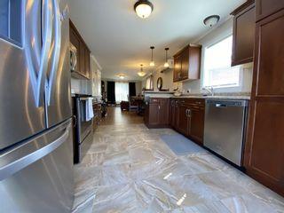 Photo 10: 2102 Queen Street in Westville: 107-Trenton,Westville,Pictou Residential for sale (Northern Region)  : MLS®# 202106477