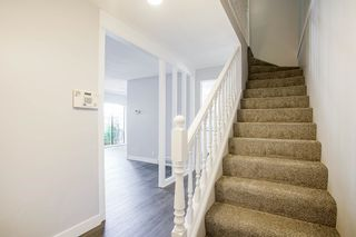 """Photo 4: 15 10585 153 Street in Surrey: Guildford Townhouse for sale in """"GUILDFORD MEWS"""" (North Surrey)  : MLS®# R2599405"""