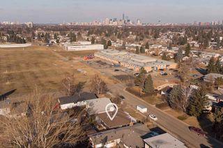 Photo 41: 6803 88 Avenue in Edmonton: Zone 18 House for sale : MLS®# E4234746