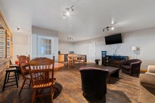 Photo 35: 61016 HWY 897: Rural Bonnyville M.D. House for sale : MLS®# E4240675