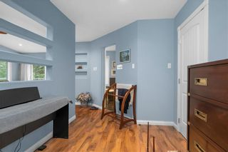 Photo 22: 330 River Road in St Andrews: R13 Residential for sale : MLS®# 202120838