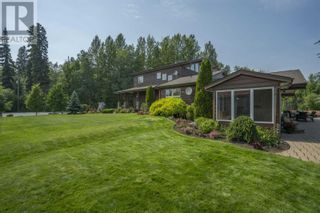 Photo 34: 25890 FIELD ROAD in Prince George: House for sale : MLS®# R2602085
